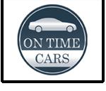 OnTimeCars.de